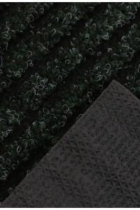 Zelená rohož Valdez 29