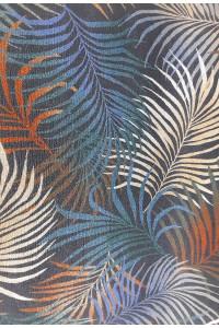 Koberec Fidji 19 multi