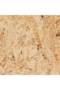 Linoleum Veneto 2mm Cork 679