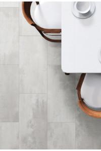 Rocko Tiles 5mm R062 Konstrukta