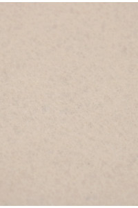 Plat s krycou fóliou 4963 krémová