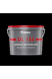 Lepidlo Chemos DL 155 6KG