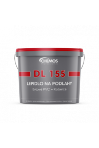 Lepidlo Chemos DL 155 12KG