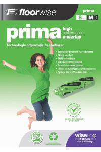 Kobercová podložka Flexilay Prima