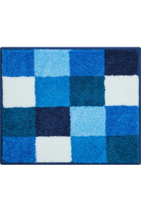 Bona Modrá 50x60 2747-076001244