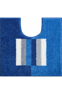 Capricio WC modrá 55x60 1133