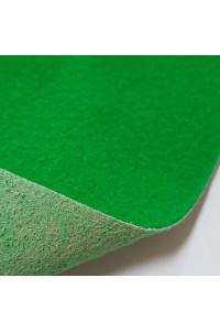 Plat 4966 zelená