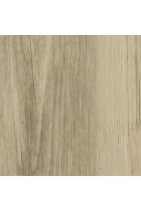 SolidCore Xtreme 5.5mm click 61002 Dub Petunia
