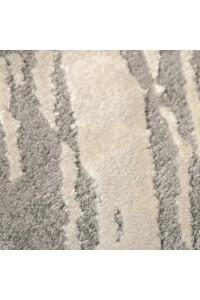 Koberec Sardinia 17185 95 šedá