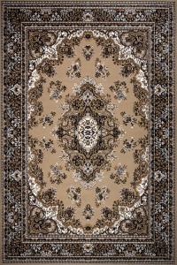 kusový koberec Escape 510480 berber