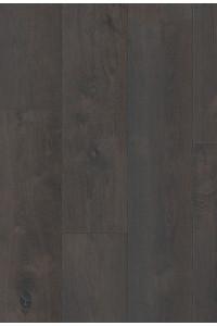 Rocko Wide boards 5mm R064 Eboniza