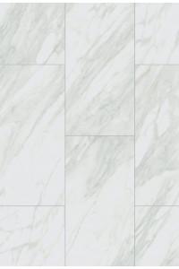 Rocko Tiles 5mm R095 Venato