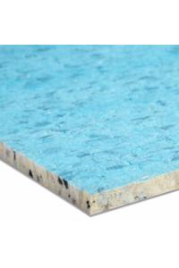 Podložka pod koberec Deepstep 11mm