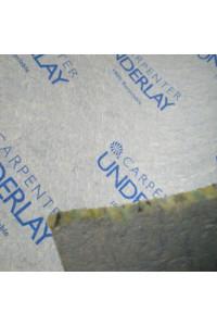 Podložka pod koberec Firmstep 7mm