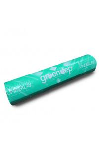 Podložka pod koberec Greenstep 8mm