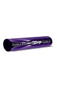 Podložka pod koberec Powerstep 9mm