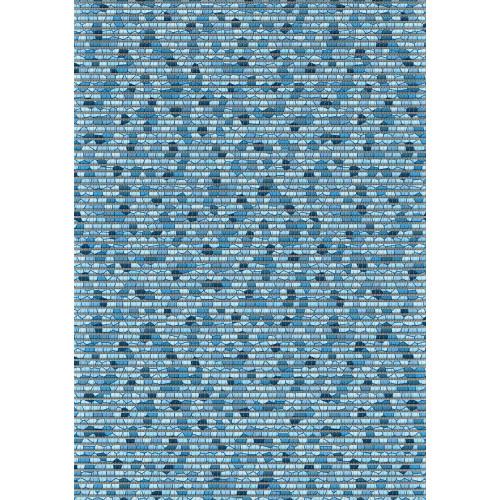 Softy tex 79817 65cm