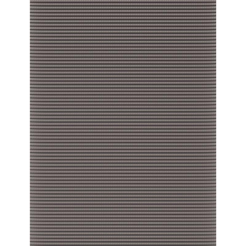 Softy tex 79806 65cm sivá