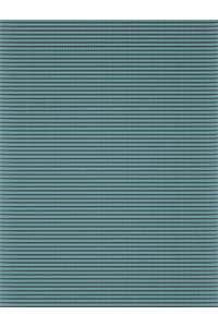 Softy tex 79809 65cm modrá