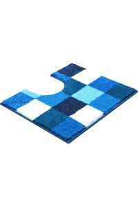 Bona WC Modrá 50x60 2747-076001244