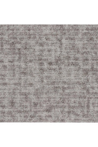 Indigo 31284 šedohnedá