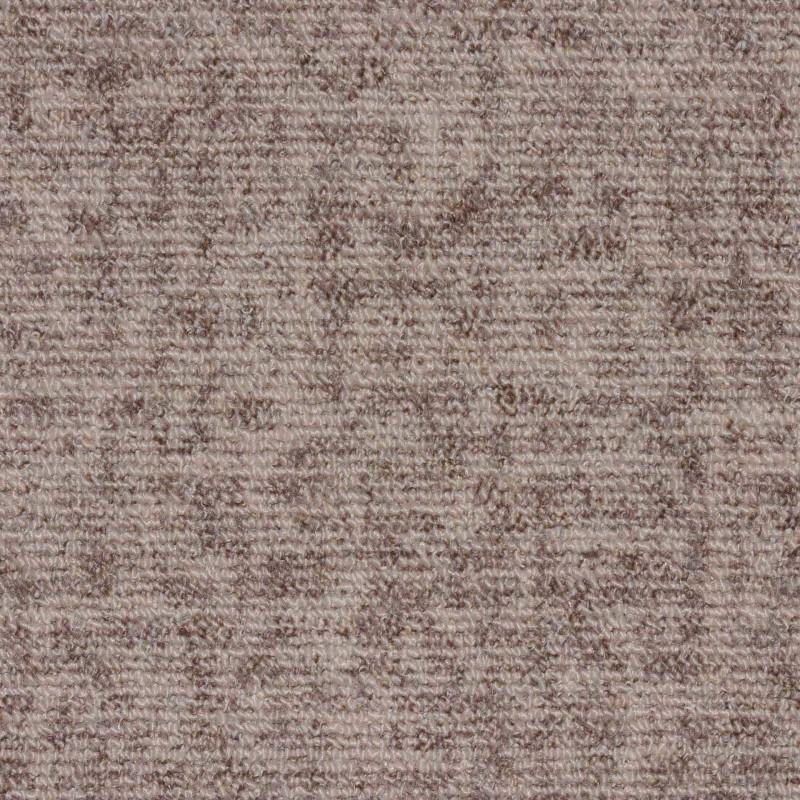Indigo 11484 béžová
