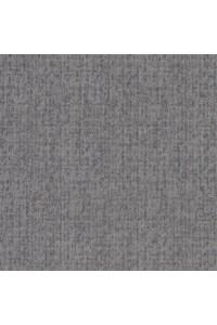 Indigo 34684 sivomodrá