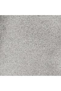 Ponza 34183 sivá