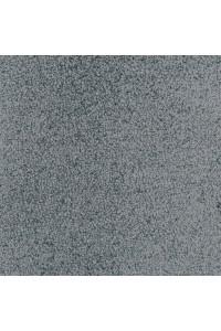 Ponza 43583 oceľová