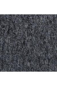 Lyon 76 sivá