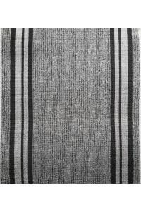 Behúň Gate sivomodrý