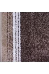 Behúň Passage hnedý 03DFO