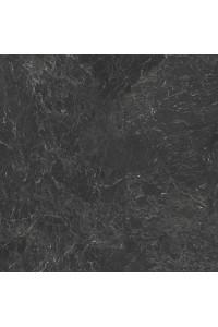 Iconik 240 Nero marquine black