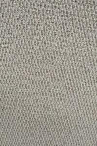 Vlnený koberec Lexington 0260