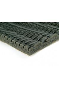 Podložka pod koberec Thermaflow impact 7mm