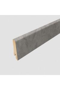 Soklová lišta 6 cm L477