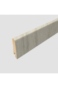 Soklová lišta 6 cm L581