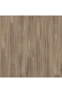Classic 8/32 CI V4 EPL180 Dub Soria sivý