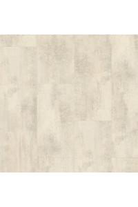 Kingsize 8/32 AP CI V4+1 EPL168 Chromix biely