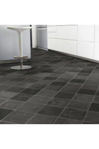 Iconik 280T Cottage stone black