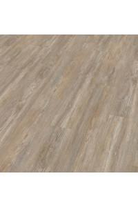 Eco 30 066 Prestige oak natural