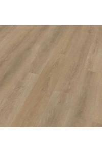 Eco 30 075 Sawcut oak dark