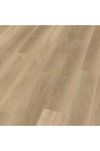 Eco 30 076 Soft oak natural