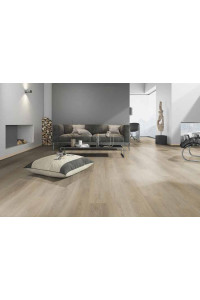 Eco 30 078 French oak natural