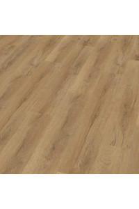 Eco 30 079 German oak natural