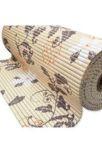 Comfortex 65cm 74385