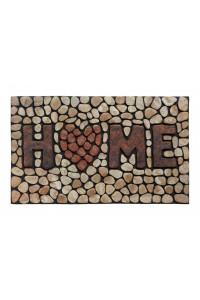 Rohož MP Home stone brown 799