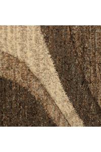 Koberec Jasper 24351-70 béžový