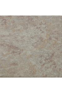 Linoleum Veneto 2mm Fossil 502