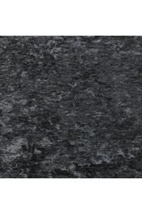 Linoleum Veneto 2mm Graphite 906